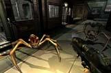 imagen tridimensional de un juego