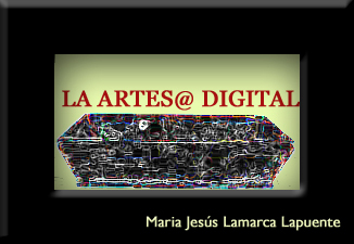 Blog La artesa digital